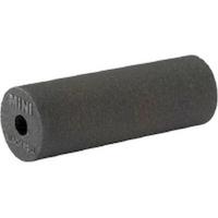 Blackroll Faszienrolle Mini