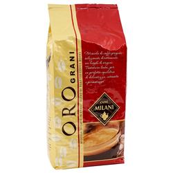 Milani Oro, Bohne 1 kg