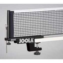 Joola Tischtennisnetz Avanti schwarz Tischtennis-Ausrüstung Tischtennis Sportarten Sport-Netze