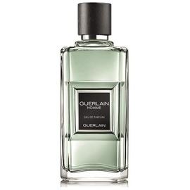 Guerlain Homme Eau de Parfum 100 ml