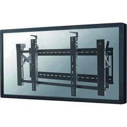 NewStar FLATSCREEN WALL MOUNT 1fach Monitorhalterung 81,3cm (32 ) - 190,5cm (75 ) Neigbar