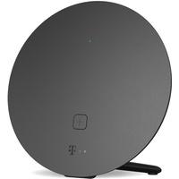 Deutsche Telekom Speed Home WLAN 40823475