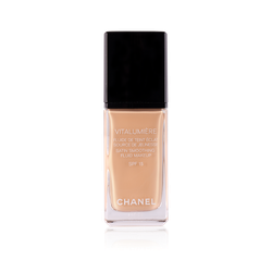 Chanel Vitalumiere Fluide Make up SPF 15 Nr.10 Limpide 30 ml