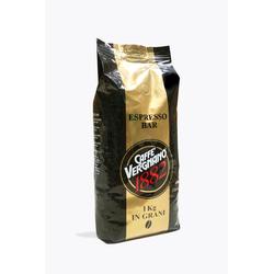 Caffè Vergnano Espresso Bar 1kg