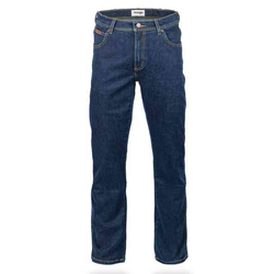 Wrangler Texas Stretch - DARKSTONE - Herren Jeans (Größe: W38/L34)
