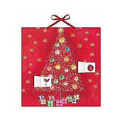 Adventskalender - Oh Weihnachtsbaum! - Kalender