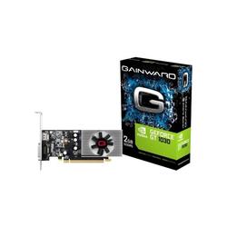 Gainward VGA Gainward GeForce® GT 1030 2GB GDDR5 Grafikkarte