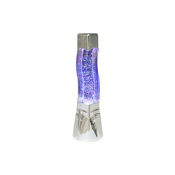 SIGRO LED Laterne LED Lampe Welle