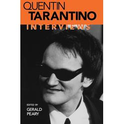 Quentin Tarantino als Taschenbuch von Quentin Tarantino