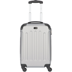 Travel Pal Travel Pal Berlin 4-Rollen Trolley 58 cm