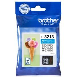 Brother LC-3213C cyan