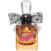 Juicy Couture Viva la Juicy Gold Couture Eau de Parfum 30 ml