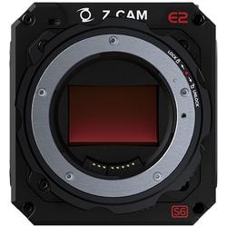 Z-Cam E2-S6 Cinema-Kamera (EF-Anschluss)