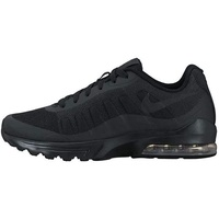 Nike Men's Air Max Invigor