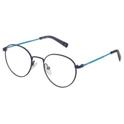 Sting Brille VSJ415 blau