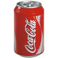 EZETIL Coca Cola Cool Can 10