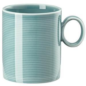 Thomas Loft Colour Ice Blue Becher mit Henkel 0,38 L