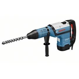 Bosch GBH 12-52 D Professional (0611266100)