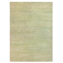 Teppich Yeti (Beige; 140 x 200 cm)