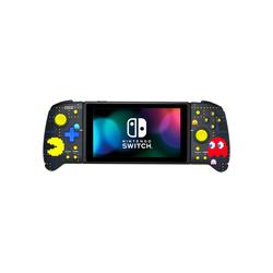 Hori Split Pad Pro (Pac-Man) Controller