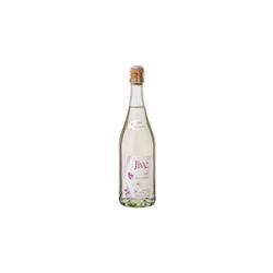 Jive Sekt & Holunderblüte 5,9% Vol. Aromatisierter Sekt 750ml 6er Pack