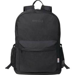 Dicota Notebook Rucksack Base XX B2 - Notebook-Rucksack - 39.6cm Passend für maximal: 39,6cm (15,6