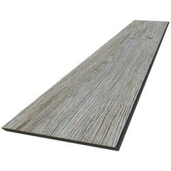 Vinylboden Trento - Eiche grau, Stärke 4 mm, 2,6 m²
