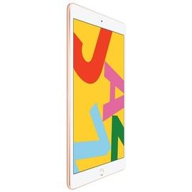 Apple iPad 10.2 (2019) 128GB Wi-Fi + LTE Gold