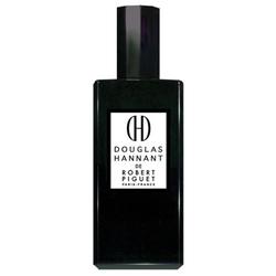 Robert Piguet Spray Douglas Hannant Eau de Parfum
