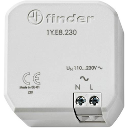 Finder 1Y.E8.230 YESLY Repeater