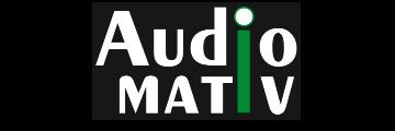 Audiomativ.de