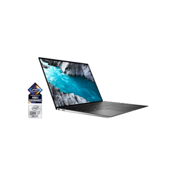 Dell XPS 13 9300-1437, Windows 10 Home 64-Bit Netbook