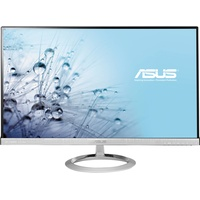 Asus MX279HE 27""