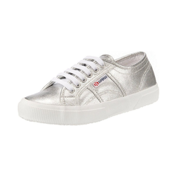 Superga 2750 Cotlaminatedw Sneakers Low Schnürschuh 36