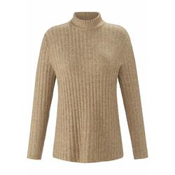 Pullover Pullover Emilia Lay sand-melange