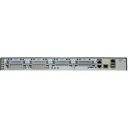 Cisco 2901-16TS/K9 LAN-Router