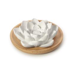 Aroma Duftstein Lotusblüte