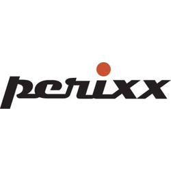 Perixx PERIBOARD-505 P PLUS DE USB Tastatur