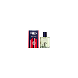 HATTRIC Classic After Shave 21910 100 ml