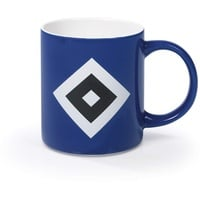 Hamburger SV HSV Kaffeebecher