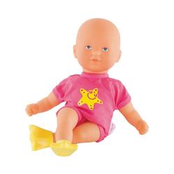Corolle® Babypuppe