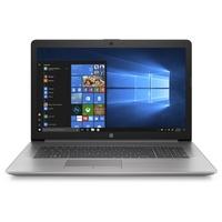 HP Probook 470 G7 2D172ES