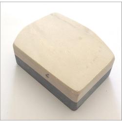 Belgischer Brocken 2, 19-22 cm², extra-fein