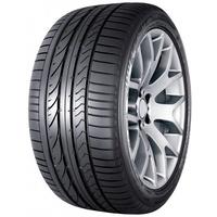 Bridgestone Dueler H/P Sport SUV 255/45 R20 101W AO