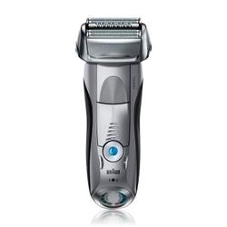 Braun Series 7 7899CC elektryczna maszynka do golenia  1 Stk