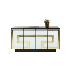 KARE Kommode Sideboard Elite