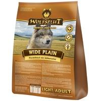 Wolfsblut Wide Plain Light 2 kg