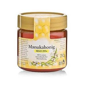 Manuka-Honig MGO 200+