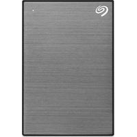 2TB USB 3.0 grau (STHN2000406)