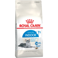Royal Canin Indoor +7 3,5 kg